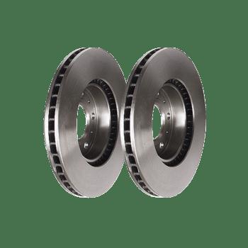 2-disk